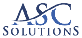ASC Solutions